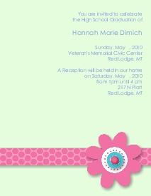 Hannah2-003