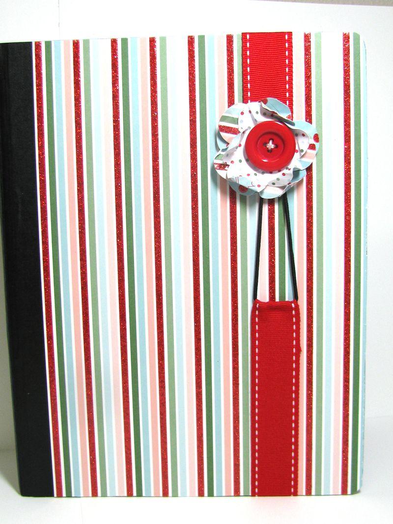 Stampin up handmade holidays 028