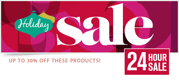 Stampin up 24 hour sale