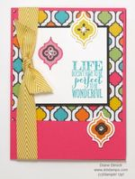 Stampin'_Up!_Project_Life_Perfect_Pennants_Mosaic_Madness