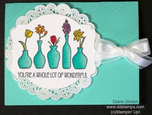 Stampin' Up! Blendabilities Vivid Vases.jpg