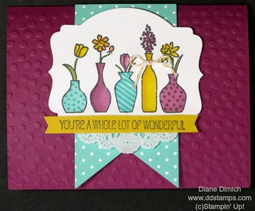 Stampin' Up! Blendabilitites Vivid Vases 2.jpg