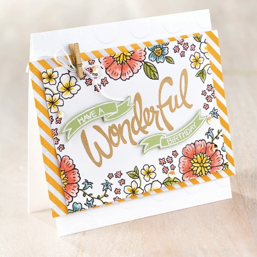 image from www.stampinup.com