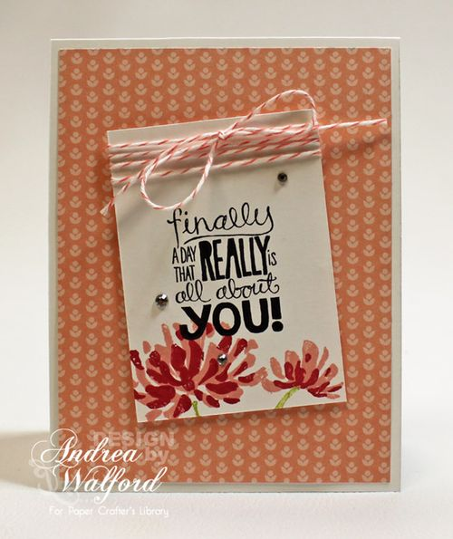 image from papercrafterslibrary.co