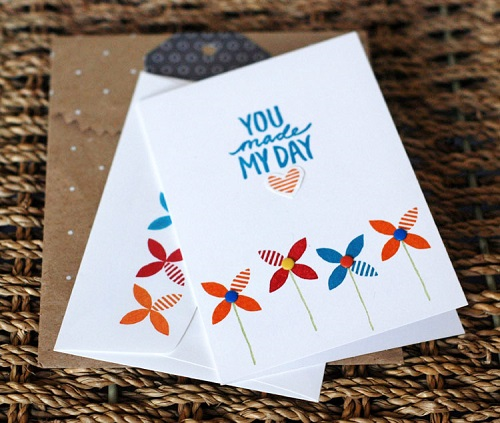 Stampin' Up! Best Day Ever Saleabration