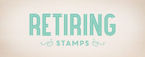 image from www3.stampinup.com