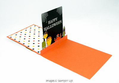 image from www.craftyperson.com