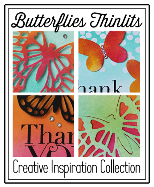 FREE rubber stamp tutorial