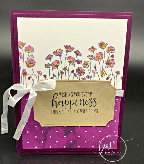 Painted_poppies_bundle_happiness